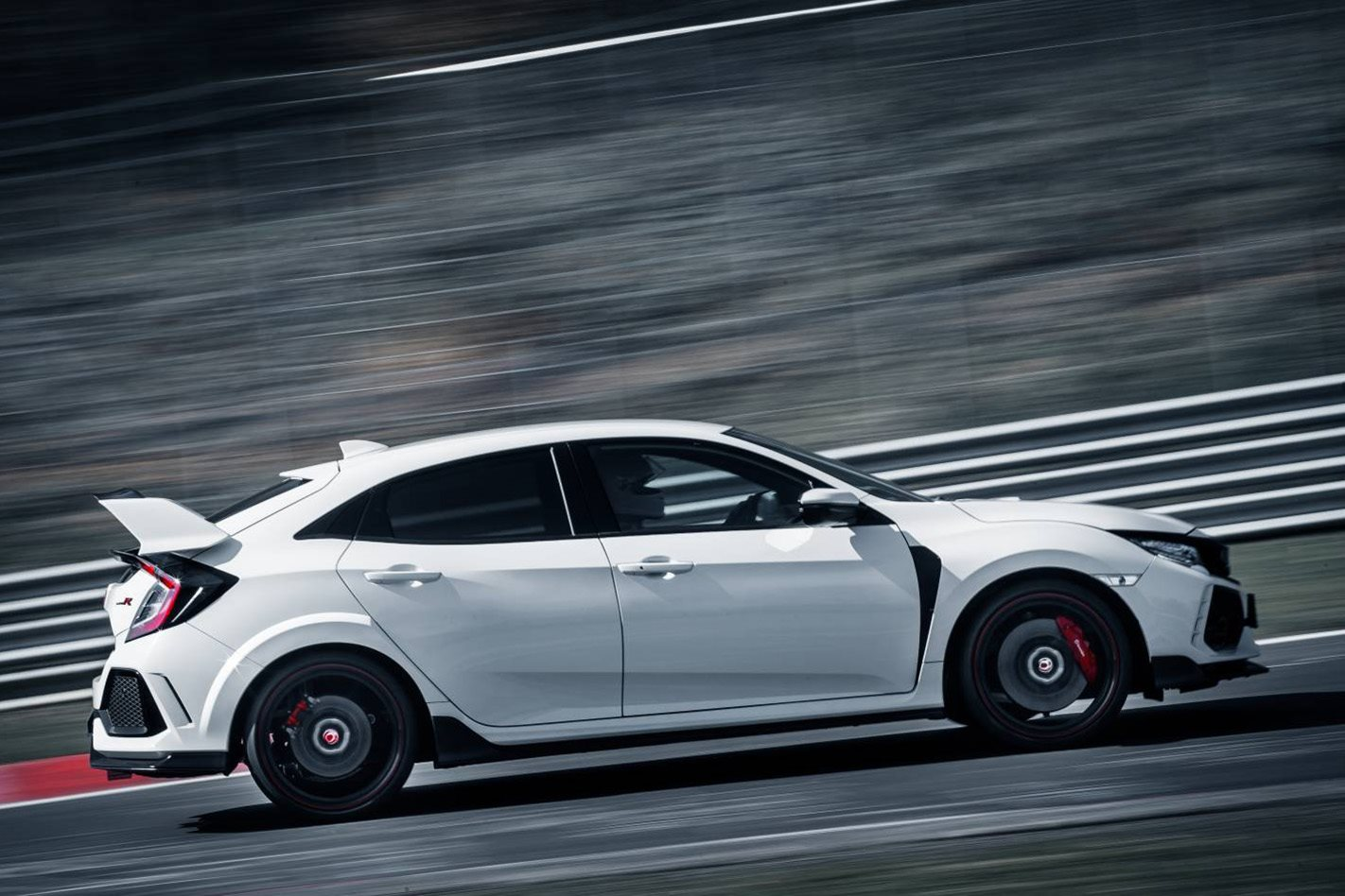 2018 honda type r. plain type and that would make the australiandelivered civic type r good value in a  global context in uk where will be assembled  for 2018 honda type r