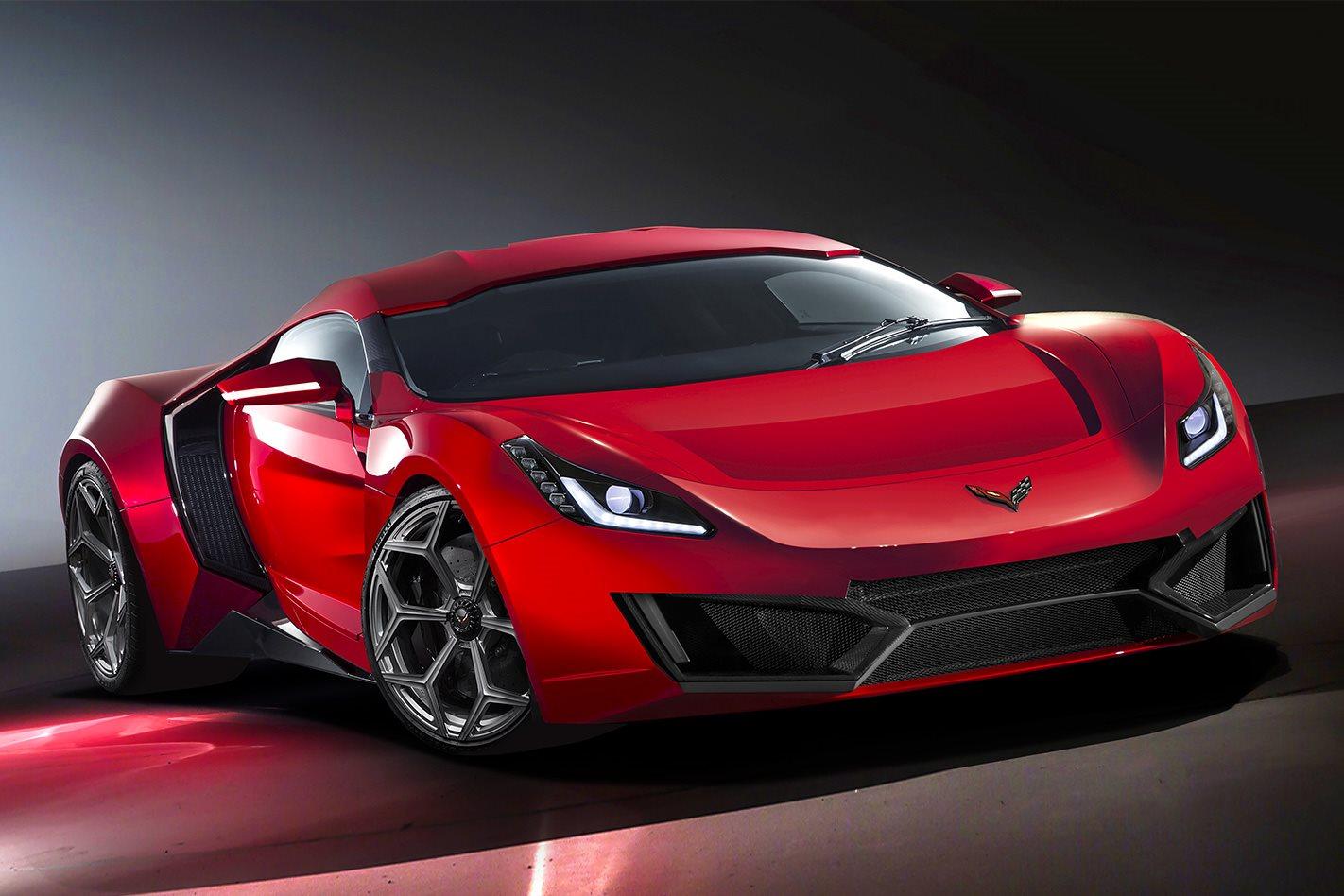 next gen corvette to be right hook mid engined 120 000 v8 holden halo. Black Bedroom Furniture Sets. Home Design Ideas