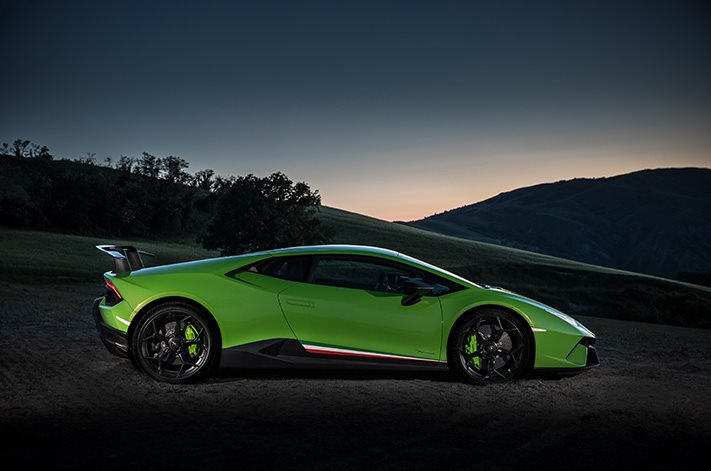 2017 lamborghini huracan performante review wheels. Black Bedroom Furniture Sets. Home Design Ideas