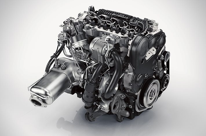 2018 volvo engines. interesting 2018 2018 volvo xc60 diesel engine for volvo engines wheels magazine