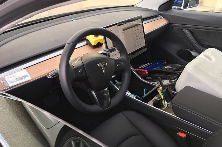2018 tesla pictures. beautiful 2018 inside 2018 tesla pictures