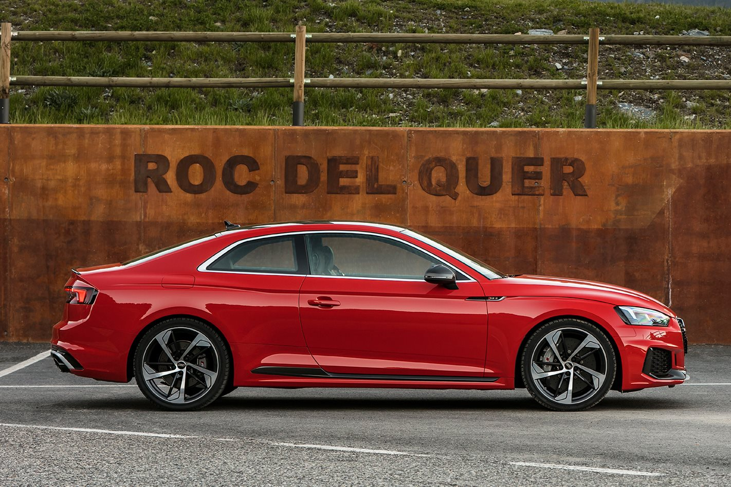 2017 audi rs5 coupe review wheels. Black Bedroom Furniture Sets. Home Design Ideas