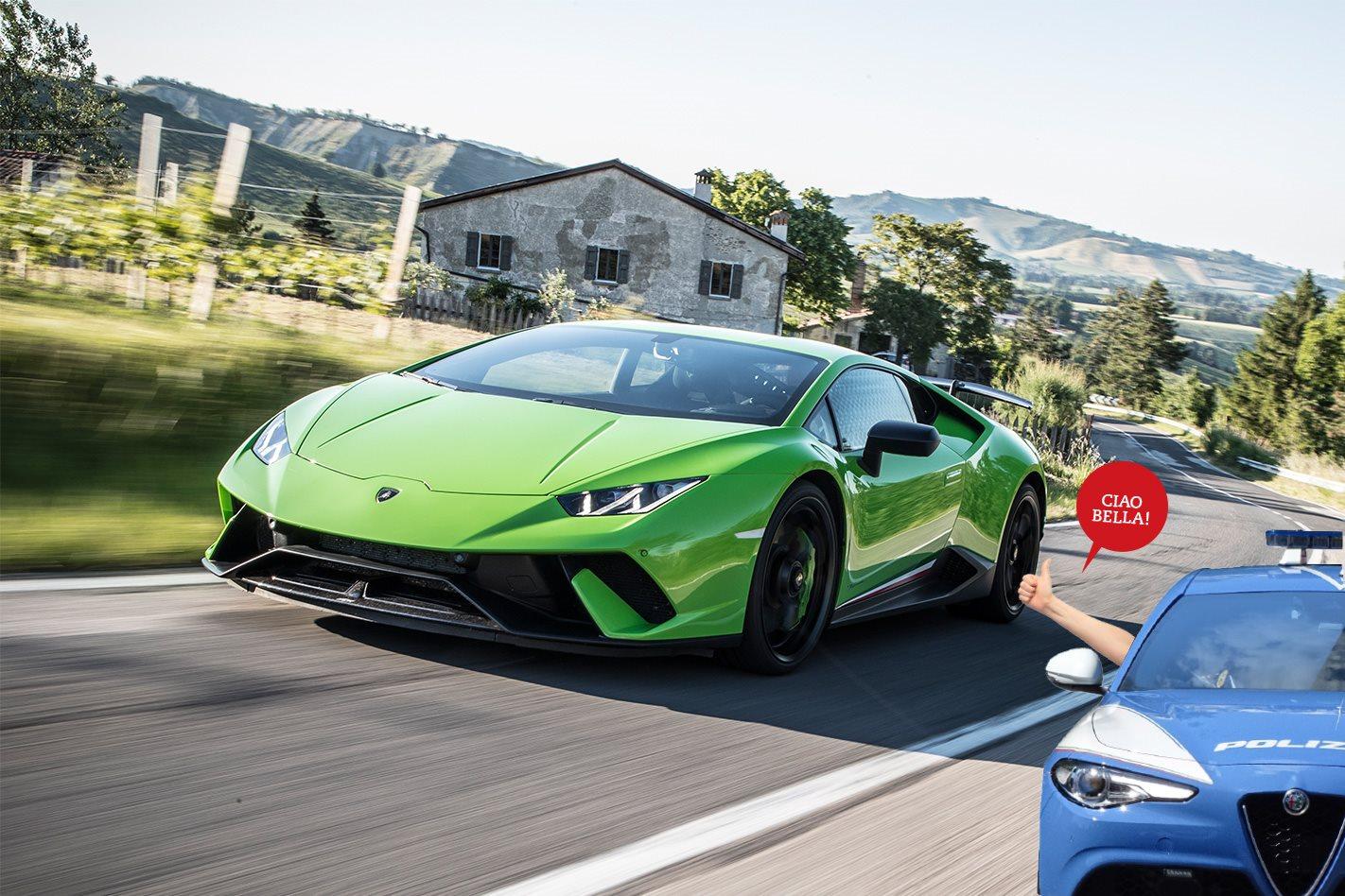 Editor's Letter: Australia hates the car enthusiast | Wheels