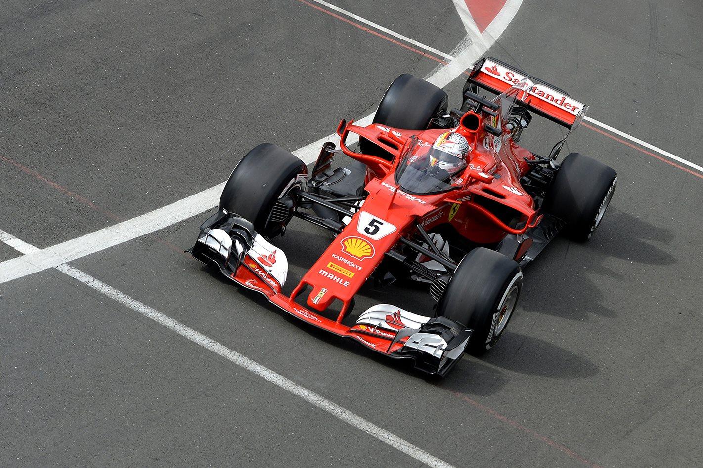 Ferrari Limited Edition Memorabilia  Scuderia Ferrari