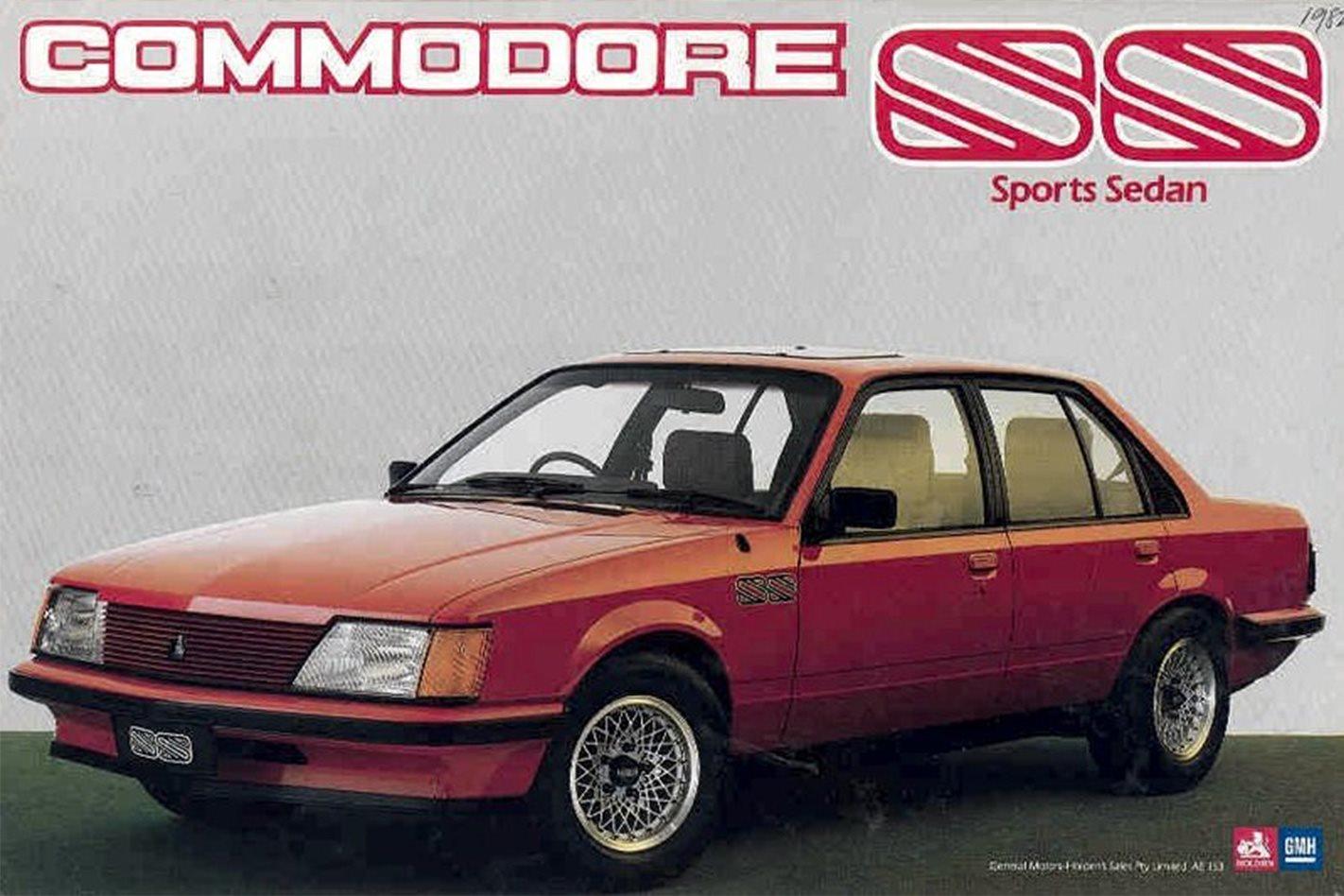 SS-Badge-Holden-Commodore-VH.jpg