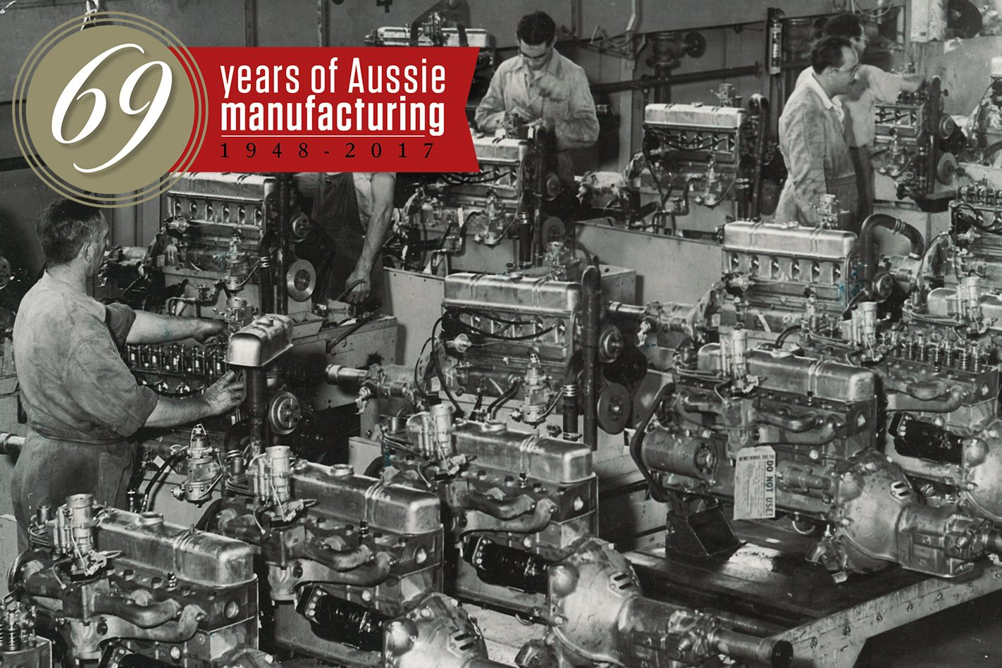 motor vehicle manufacturing in australia International organization of motor vehicle manufacturers oica is the voice speaking on automotive issues in world forums.