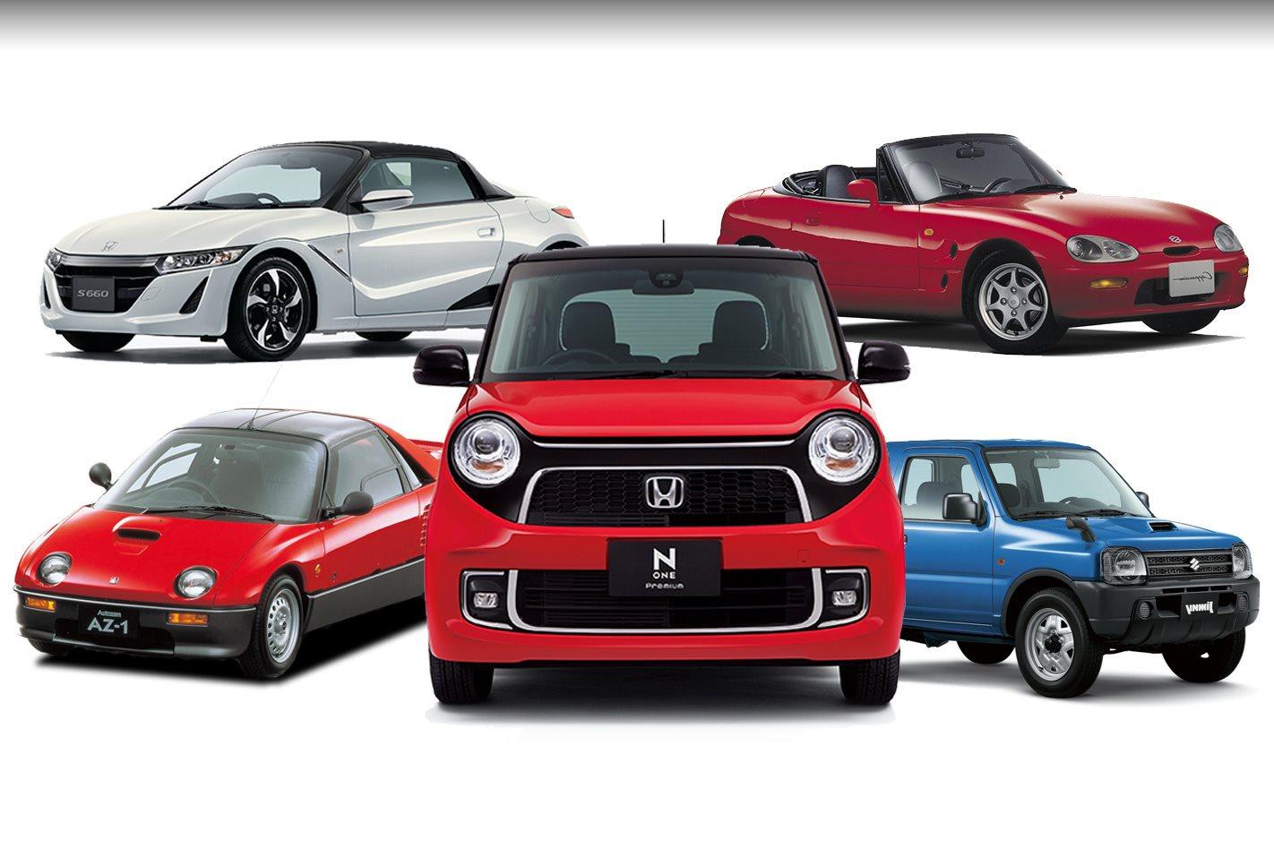 Best Nissan Street Racing Cars