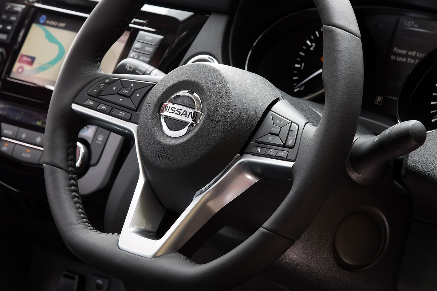 2017 nissan x trail video review wheels. Black Bedroom Furniture Sets. Home Design Ideas