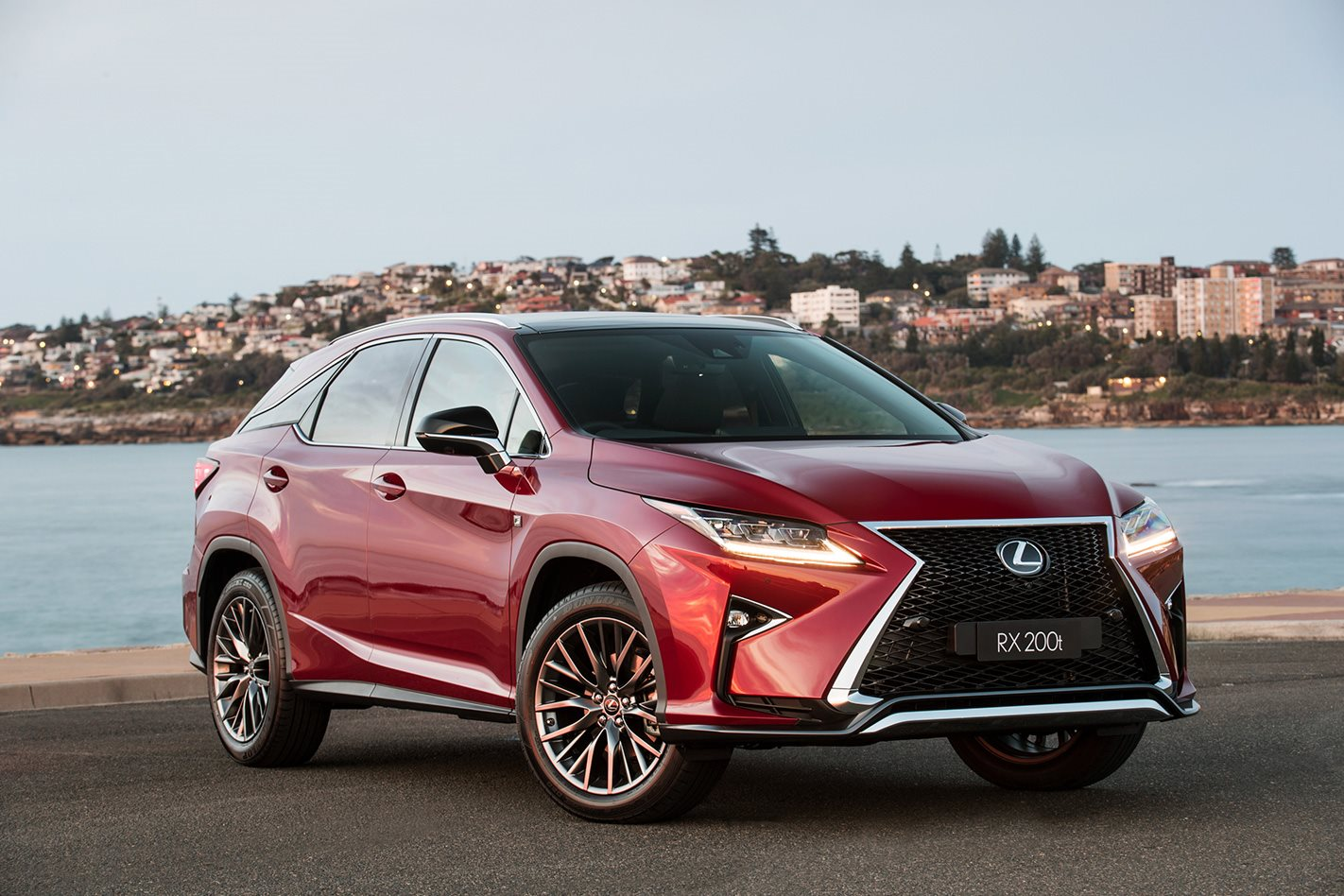 Updated 2017 tokyo motor show preview what to expect for Tokyo motor show lexus
