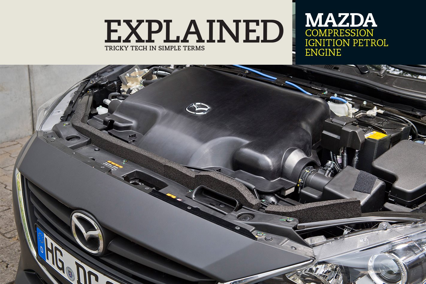 to introduce promises engine news photos fuel efficiency hcci mazda better