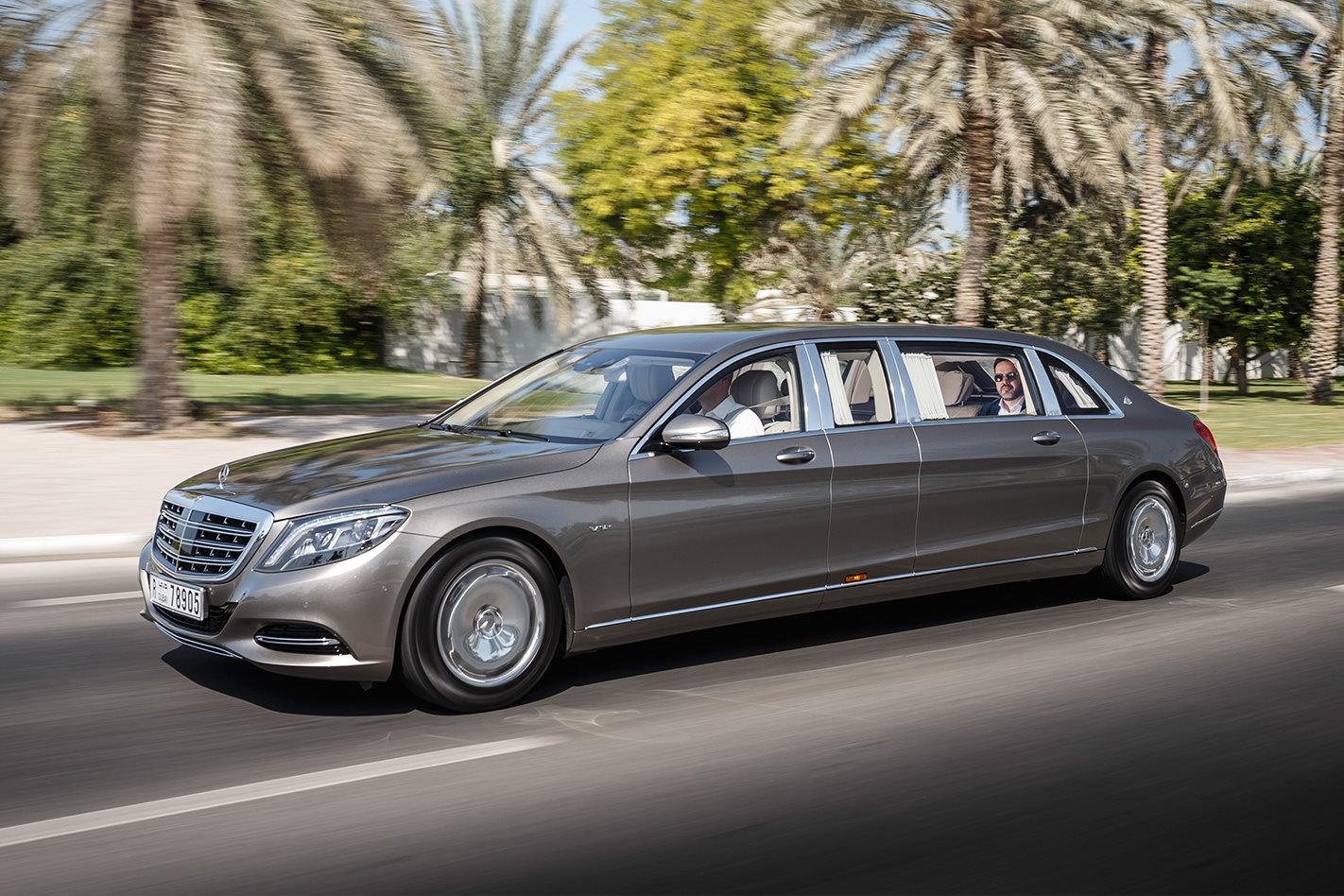 2017 mercedes maybach pullman s600 for 2017 mercedes benz s600 maybach
