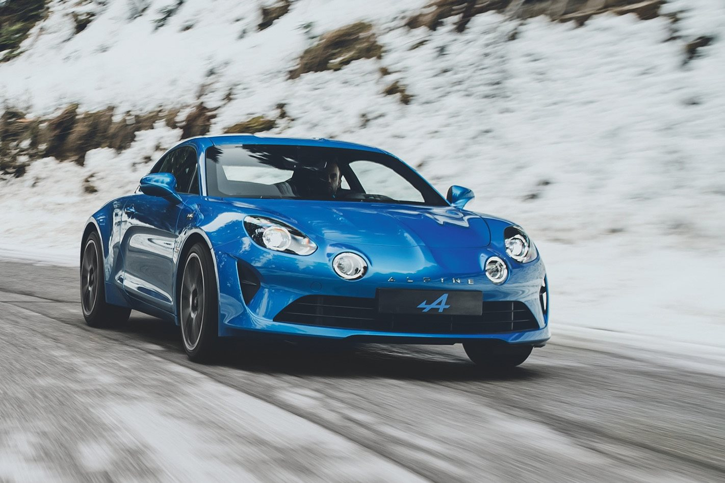 alpine a110 confirmed for 2018 aussie arrival wheels. Black Bedroom Furniture Sets. Home Design Ideas