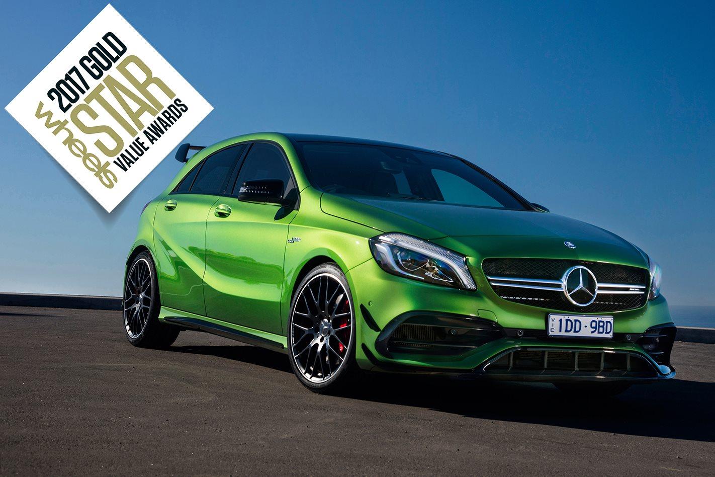 3 Best Sports Car Under 200k Read Till Shiok. Best Sport Car Under 80k  Australia