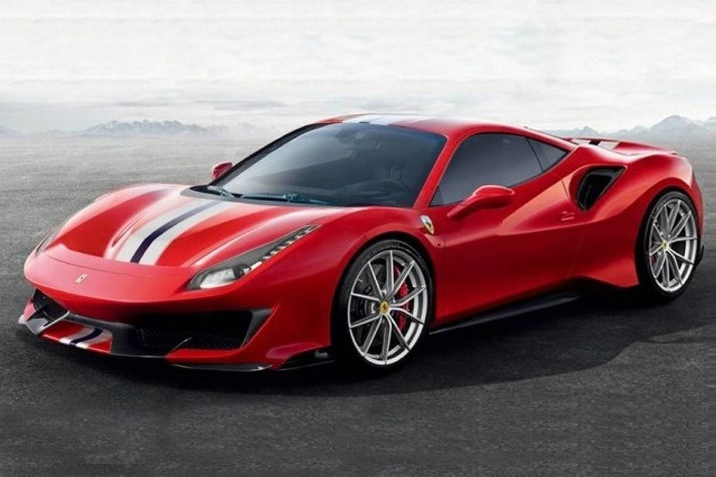 ad for mirror italia z cover red ferrari stretch with car pockets