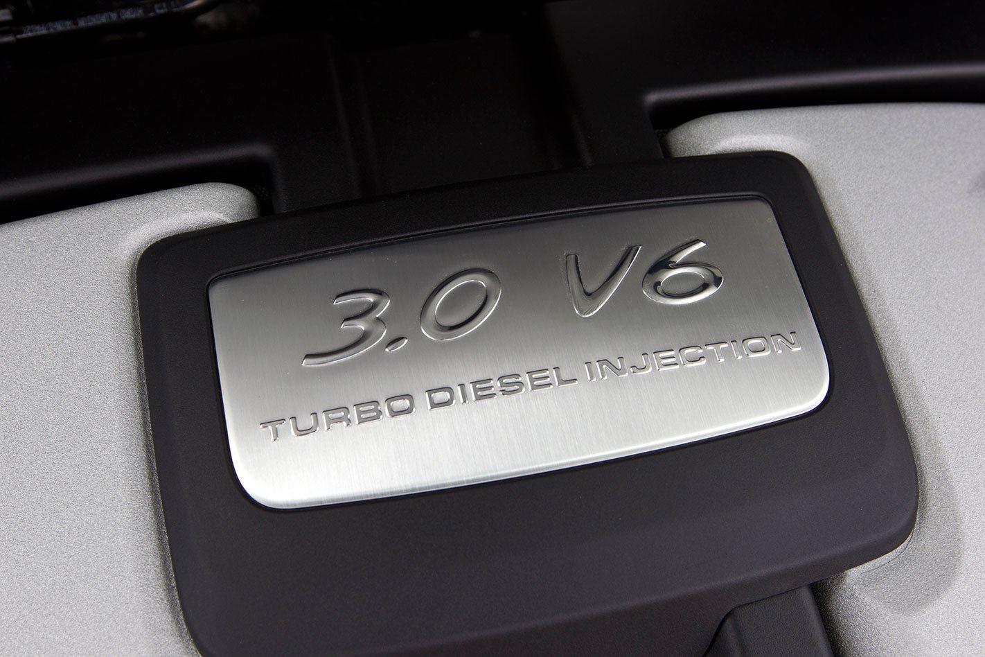 Porsche ends production of diesel models in favor of EVs