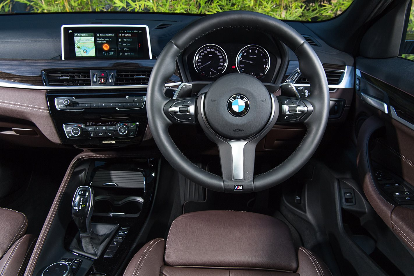 2018 bmw x2 sdrive20i m sport x review. Black Bedroom Furniture Sets. Home Design Ideas