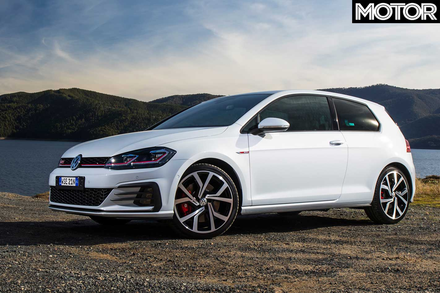 2019 volkswagen golf gti gains performance edition specs. Black Bedroom Furniture Sets. Home Design Ideas