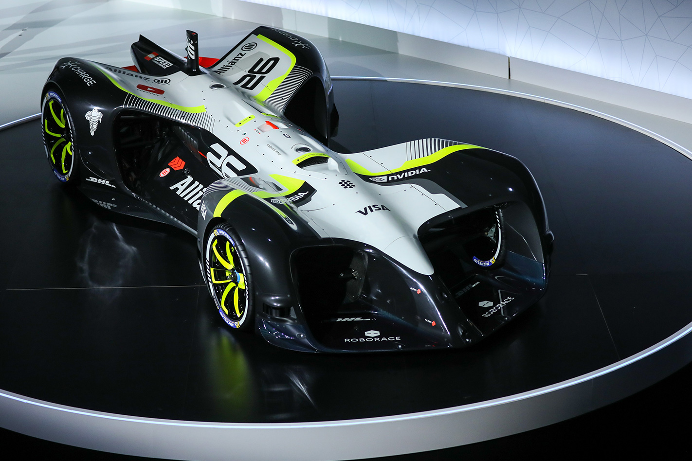 robo-race-car.jpg
