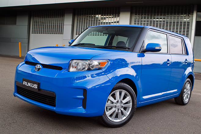 Toyota australia recalls 324000 cars over faulty fuel system in australia the vehicles affected by the recall include prius prius v rukus and the best selling toyota corolla built between october 2008 and february freerunsca Image collections
