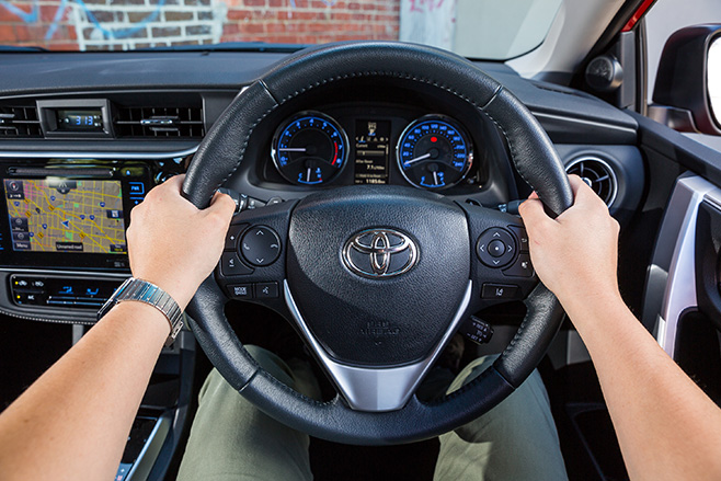 correct-steering-wheel-position.jpg