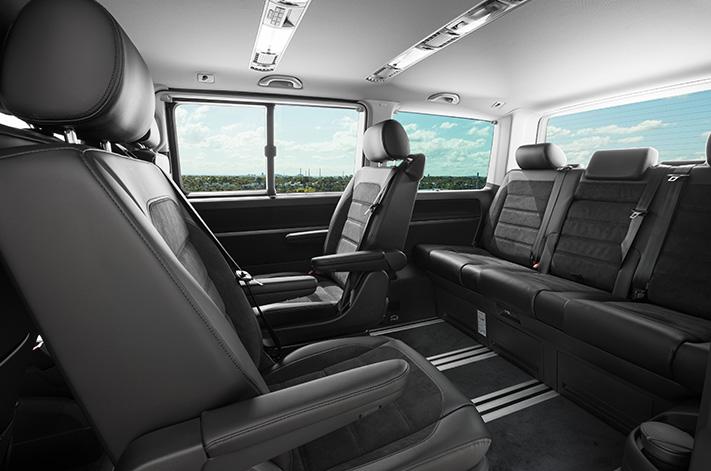honda odyssey v volkswagen multivan v isuzi mu x which. Black Bedroom Furniture Sets. Home Design Ideas