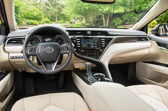 Electric power steering: the pros and cons
