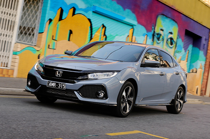 U201cGiven The Quality Of Honda Vehicles They Can Sometimes Be Perceived As  More Expensive, When This Is Simply Not The Case. We Encourage New Car  Buyers To ...
