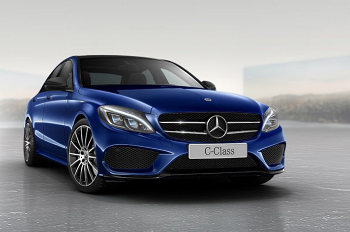 service cost cars most common problems maintenance benz mercedes and repair