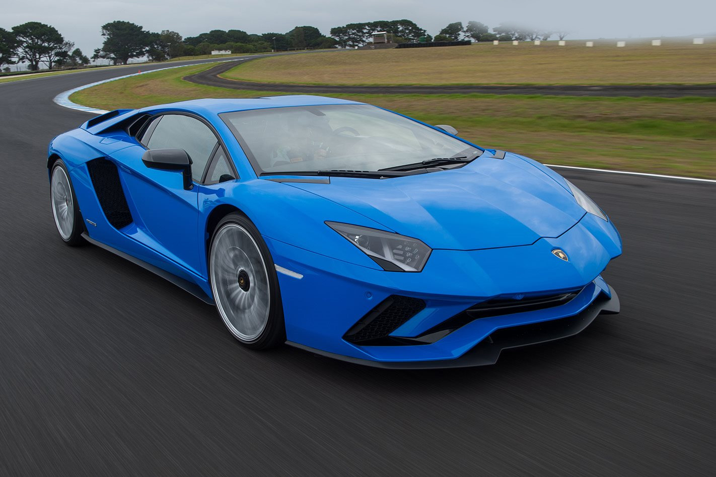 Top 5 Fastest Cars >> Top 5 Fastest Cars For Sale In Australia