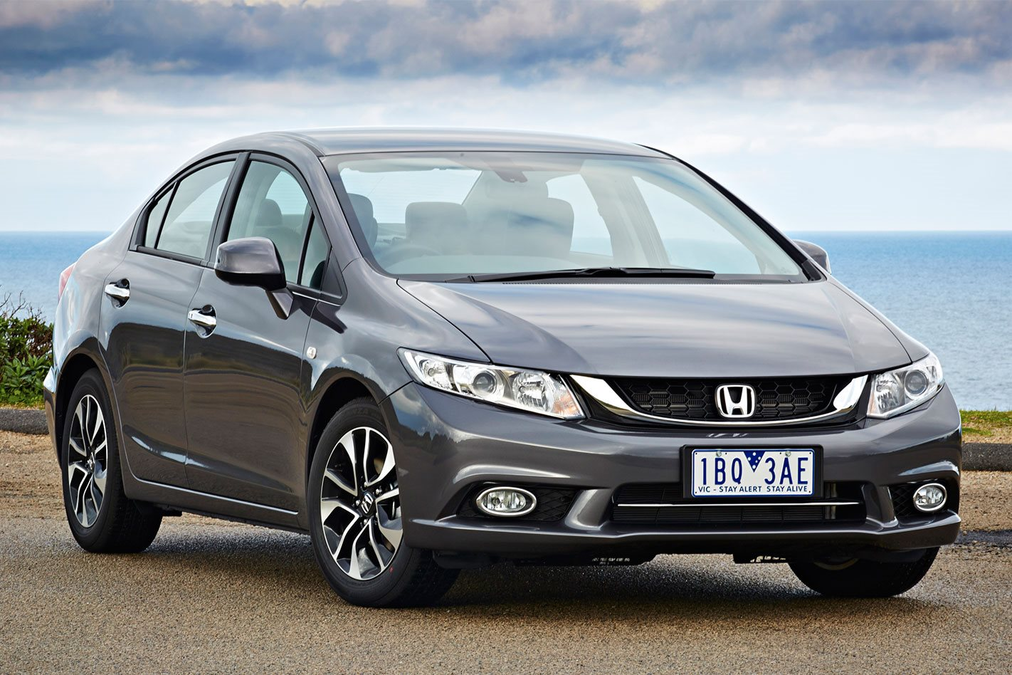 2015 Civic Sedan Html Autos Weblog