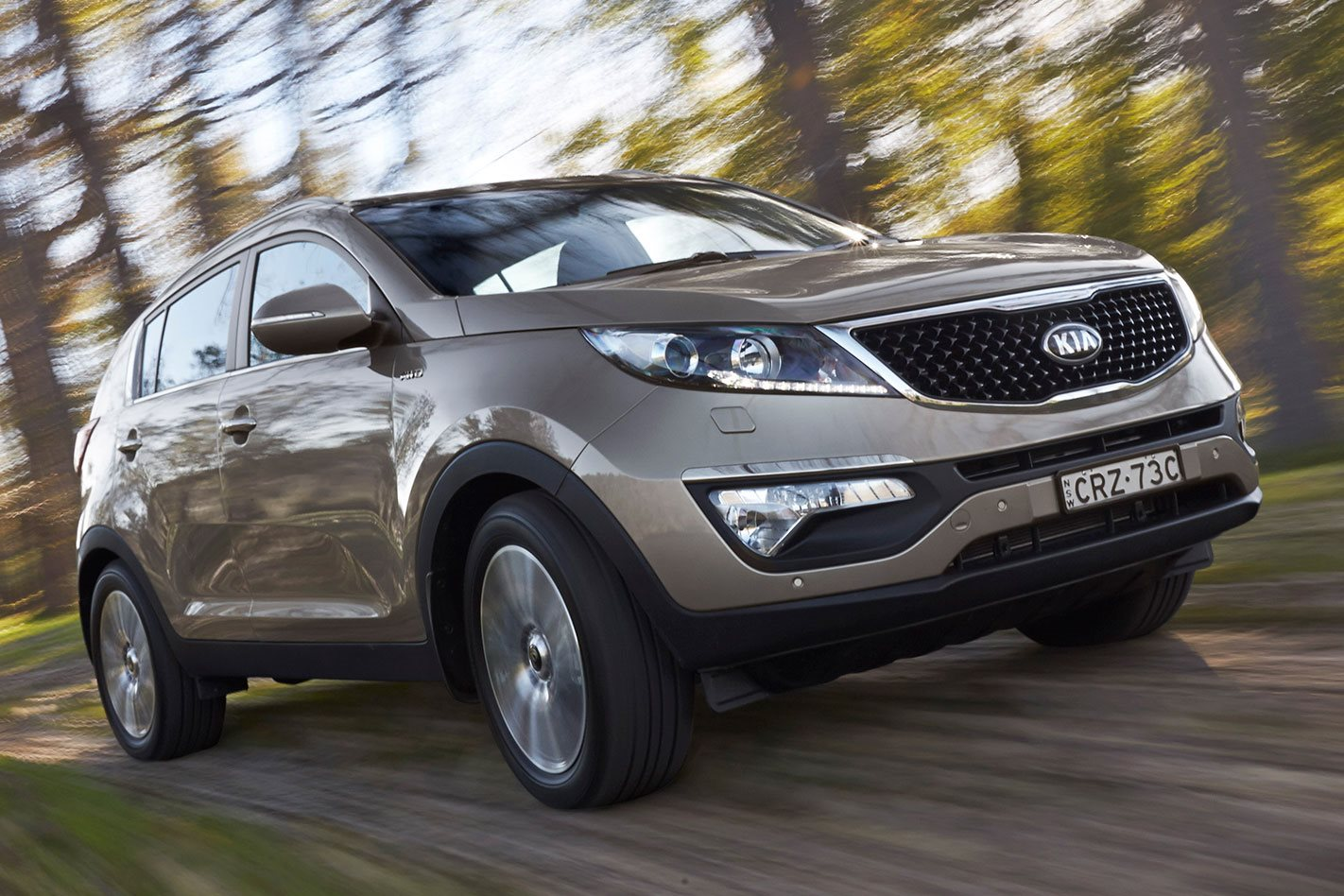 2015 kia sportage review. Black Bedroom Furniture Sets. Home Design Ideas