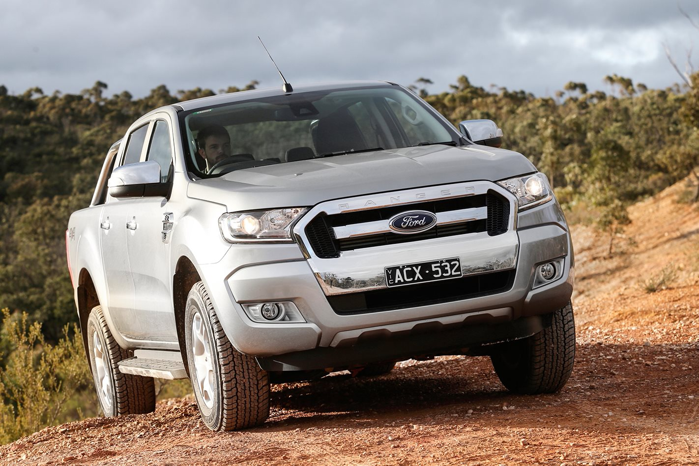 Ford Ranger Review Prices Features And Specifications