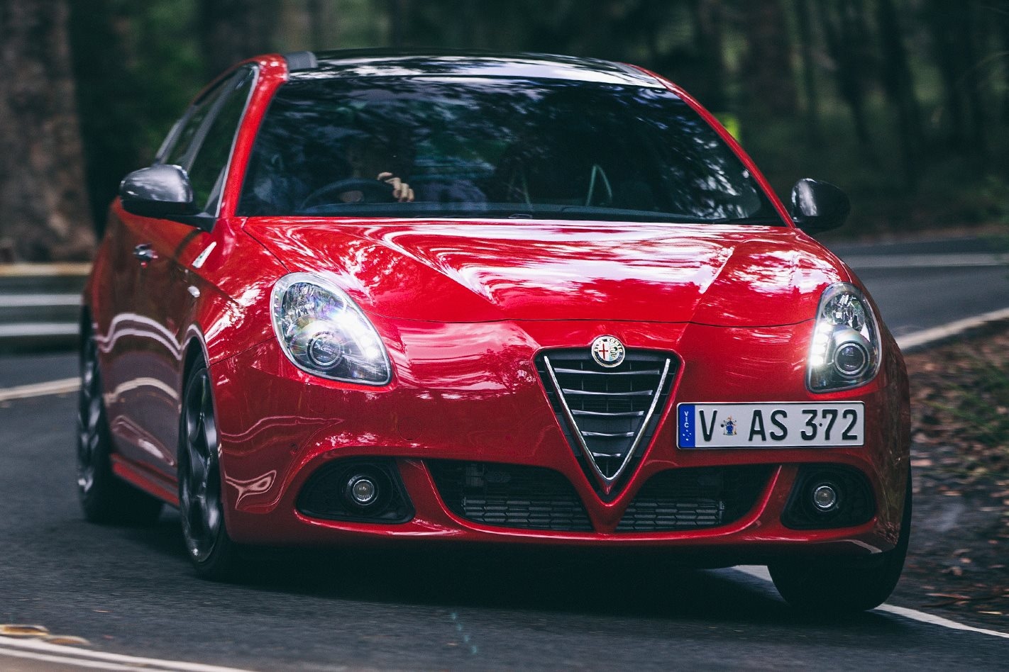 Leichhardt Fiat Abarth Alfa Romeo  New Demo and Used