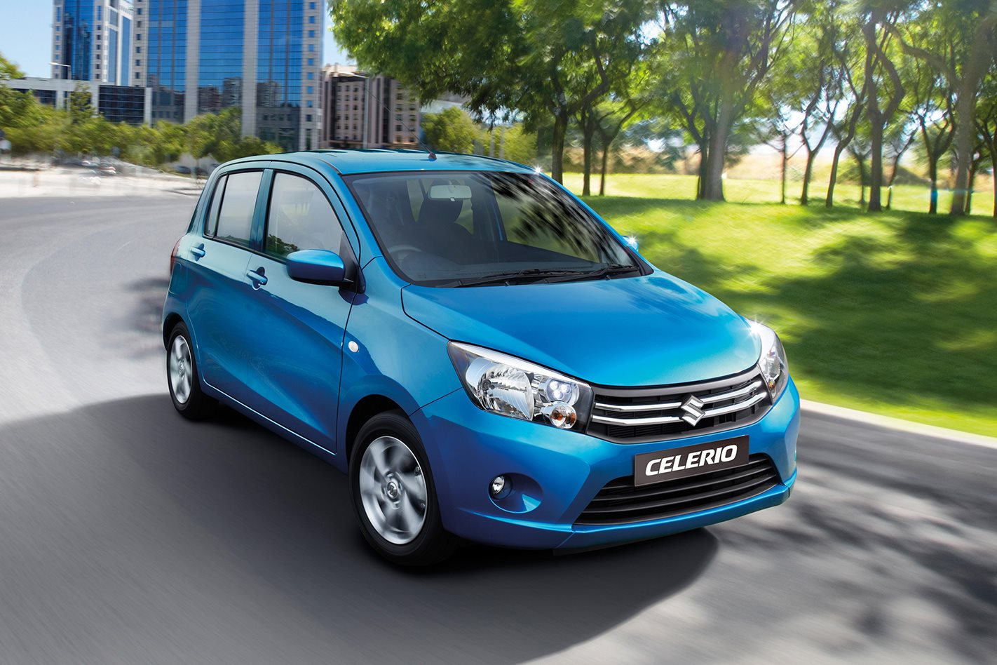 Australia\'s cheapest cars: 8 new cars under $15,000