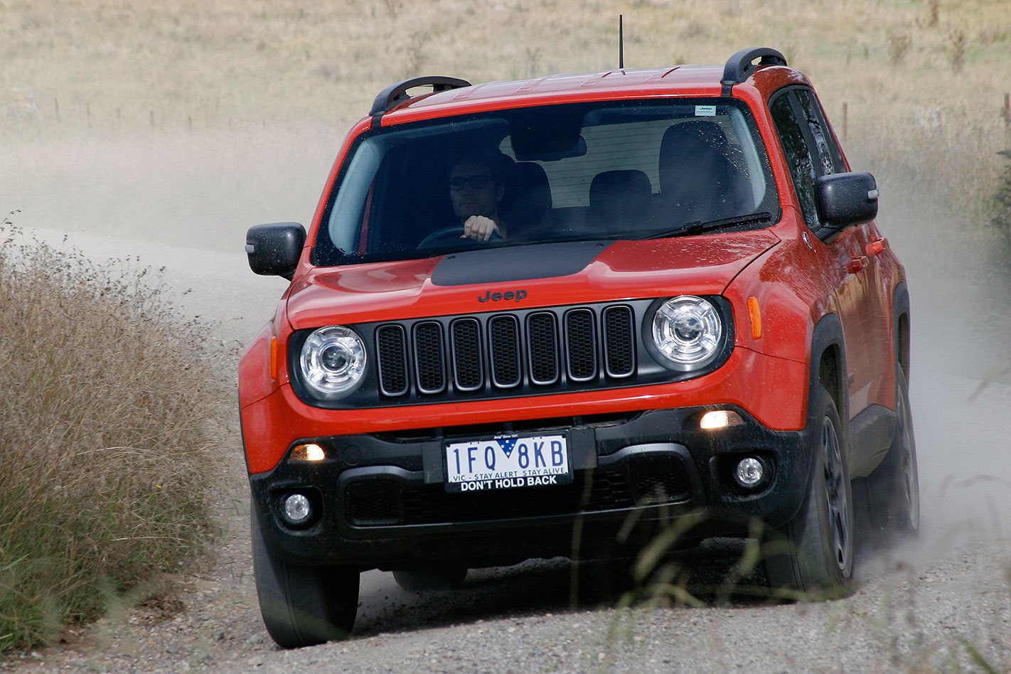 2017 jeep renegade review. Black Bedroom Furniture Sets. Home Design Ideas