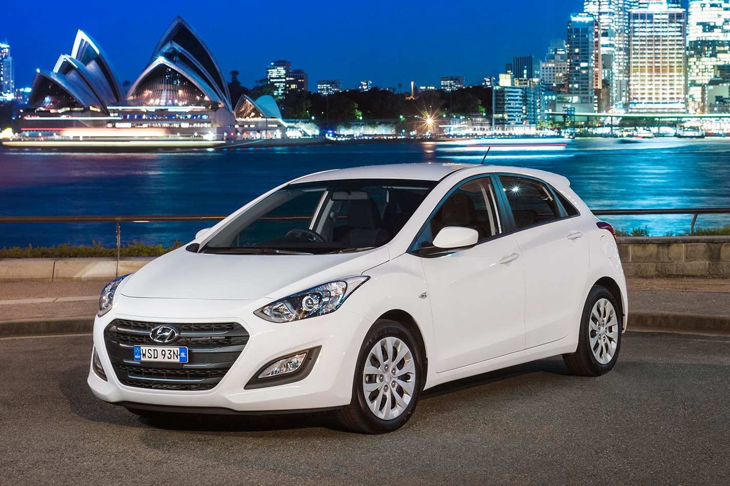 Top Gear Tyres >> Top 10 most popular vehicles in Australia, June 2016