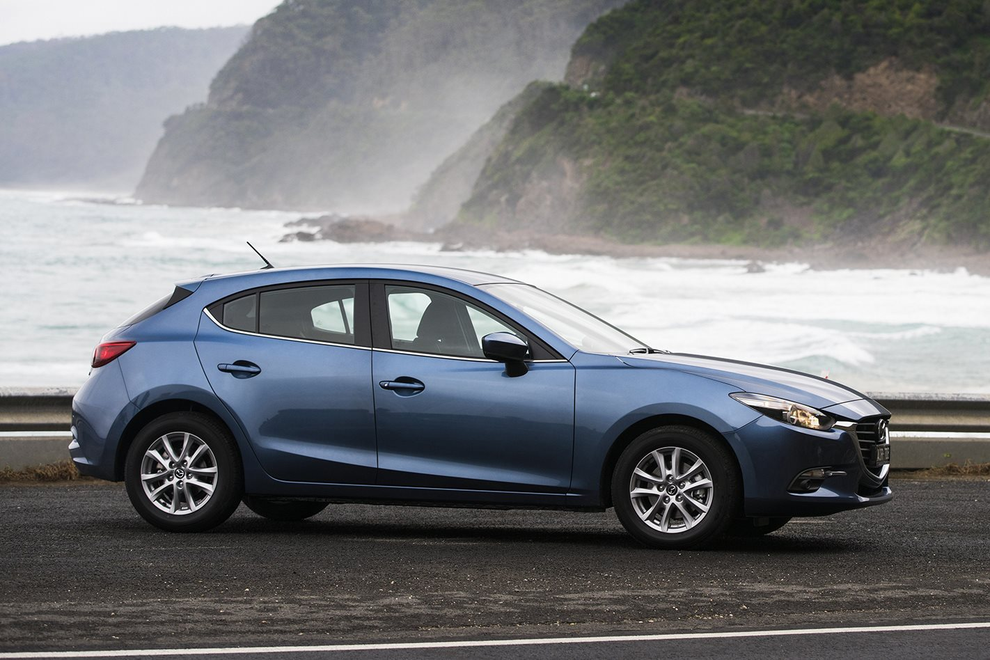 you civic head epa honda how drive vehicle based to depending will mileage on vary ratings your specific mazda autonation maintain trim hatchback vs and