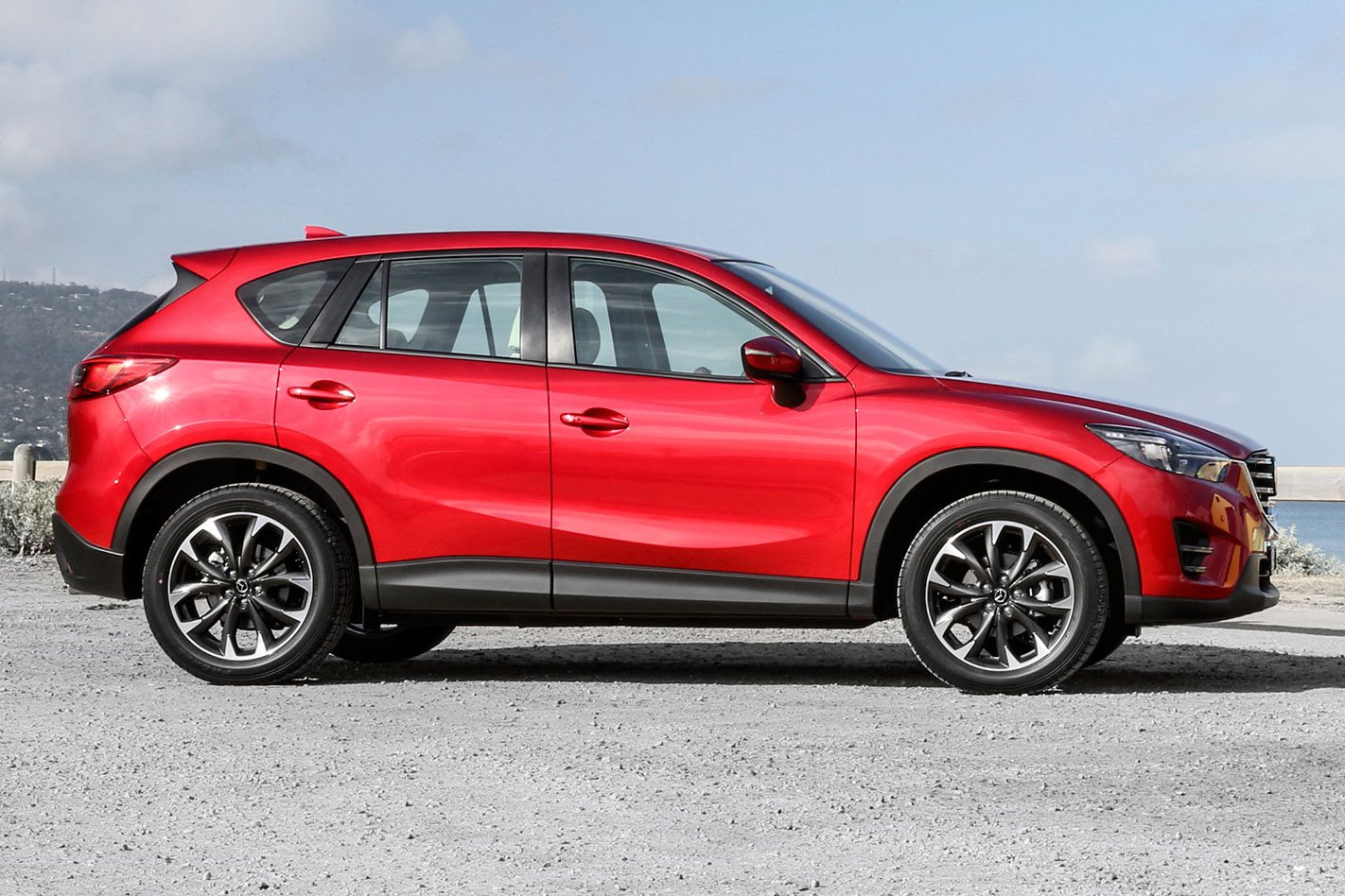 with diesel cx price samabuelsamid coming mazda reveal of sites a finally