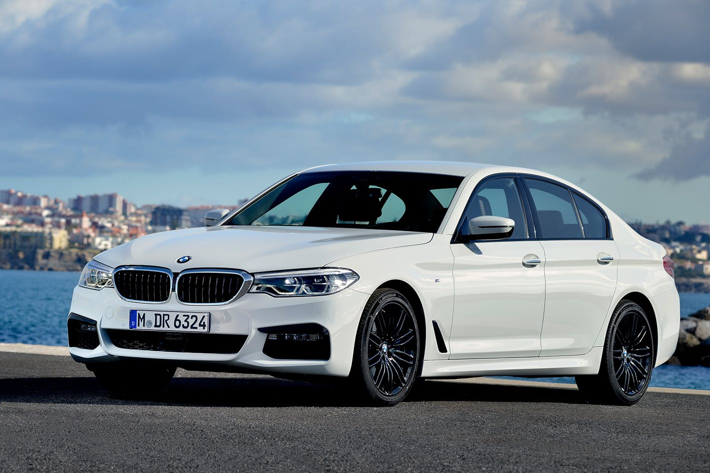 BMW 3 Series bmw 535d price 2017 BMW 5 Series pricing and specifications