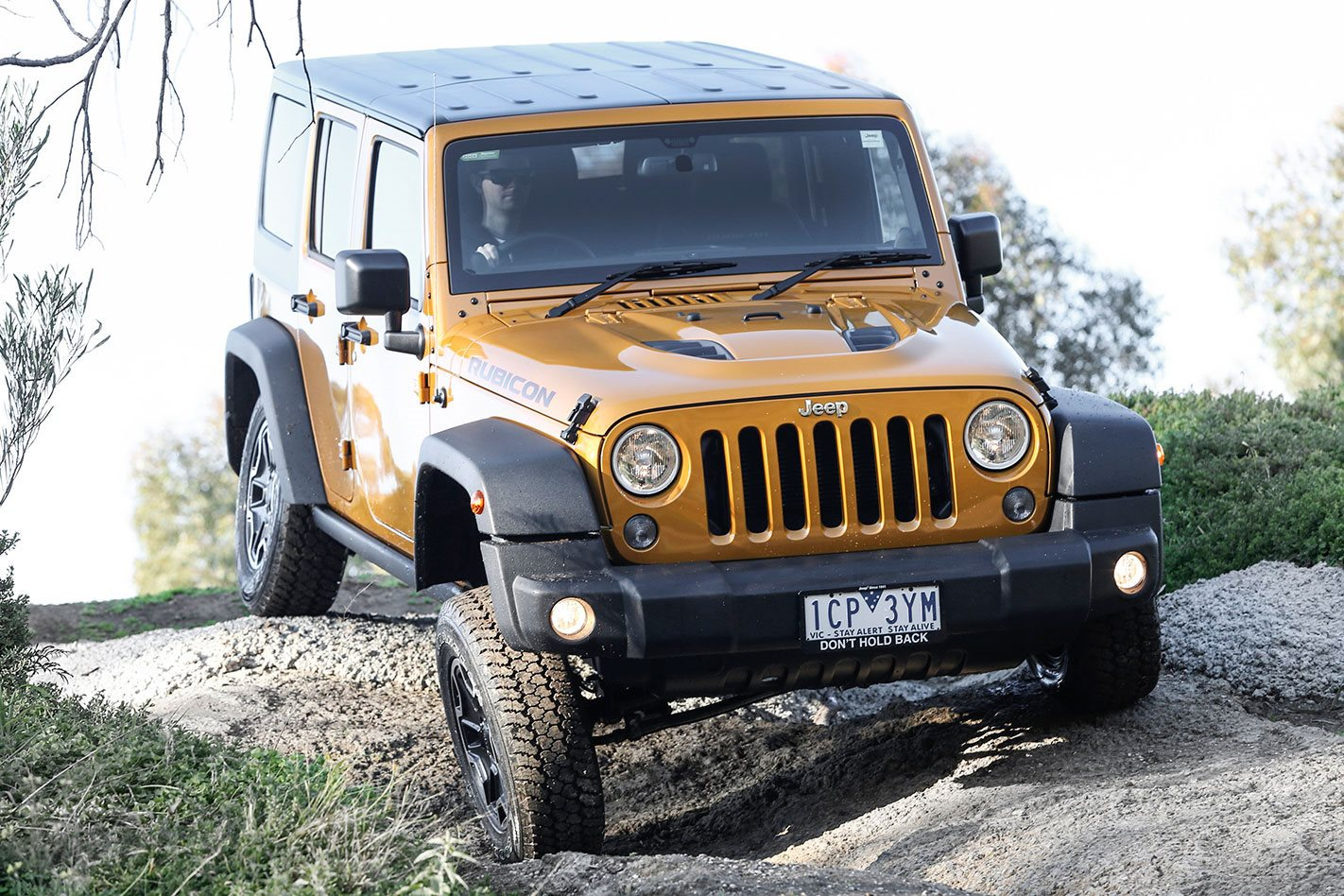 motor probably wrangler prototype news is the trend diesel testing happening jeep