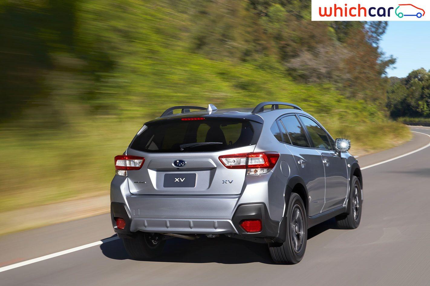 100+ [ Subaru Forester 2018 Colors ] | 2016 Subaru ...