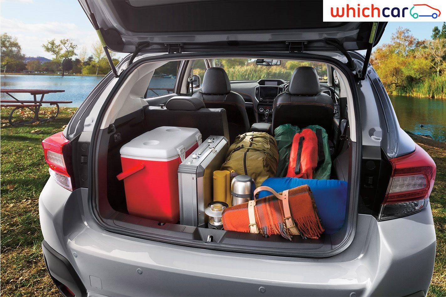 Subaru XV Review, 2019 Price & Features   Australia