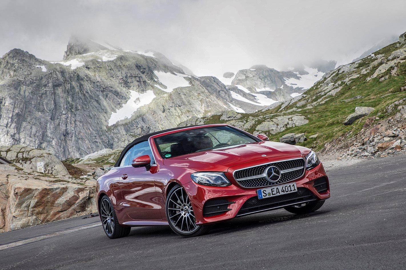 2018 mercedes benz e300. Brilliant E300 For 2018 Mercedes Benz E300