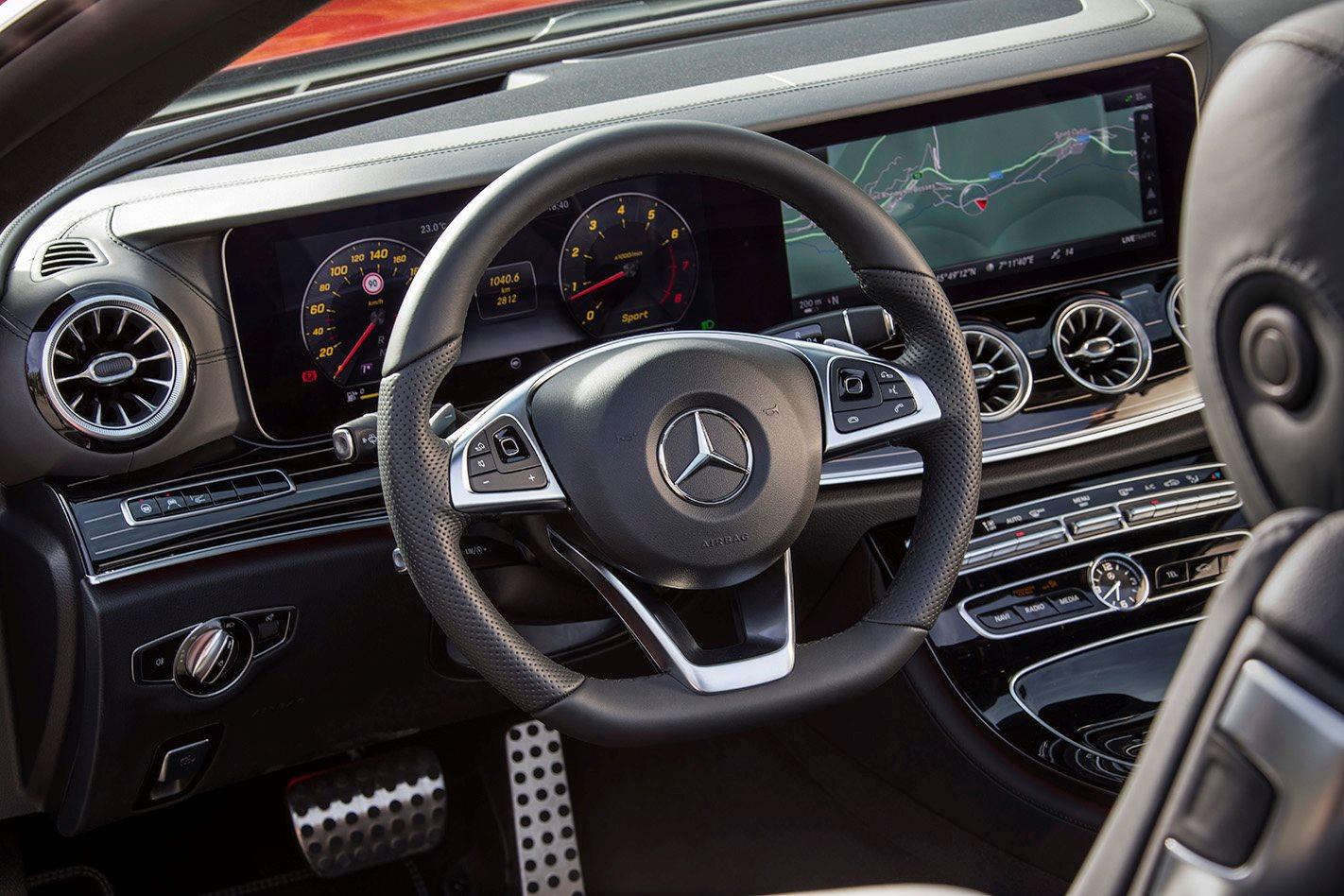 2018 mercedes benz e300. Delighful E300 With 2018 Mercedes Benz E300