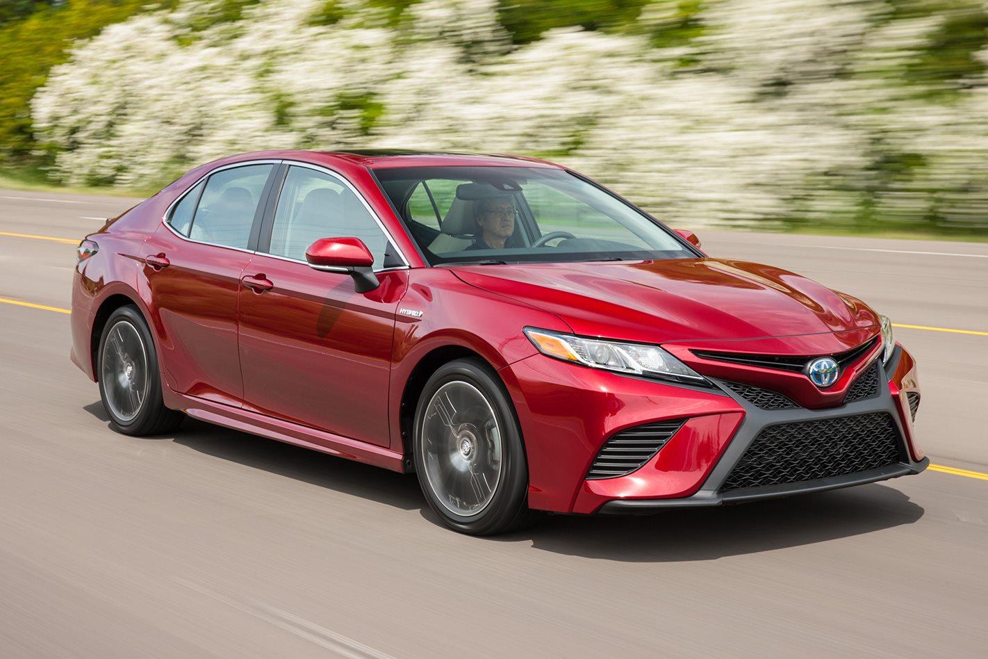 Kelebihan Kekurangan Toyota Turbo Harga