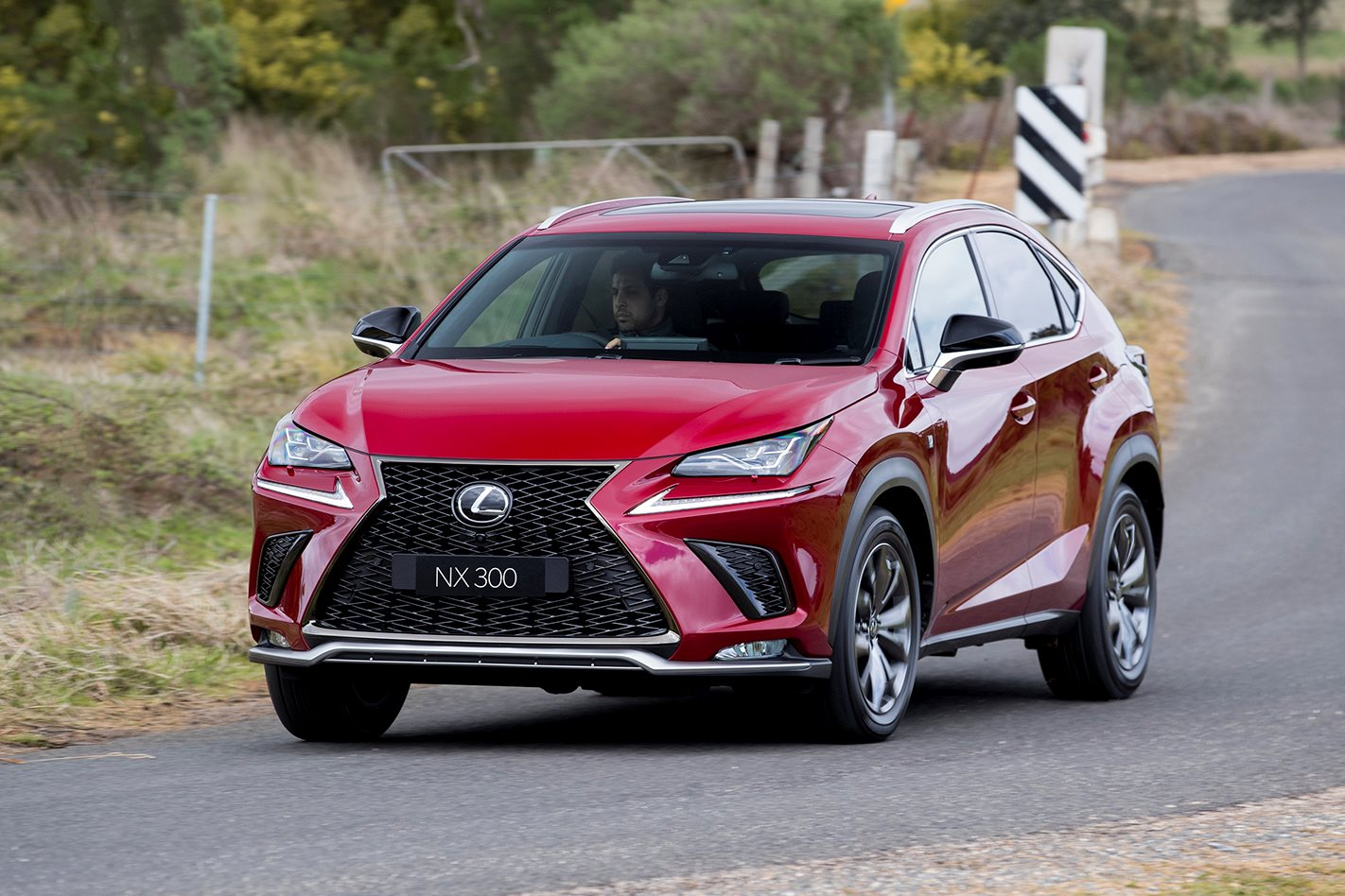 2018 lexus nx200. Interesting Nx200 For 2018 Lexus Nx200