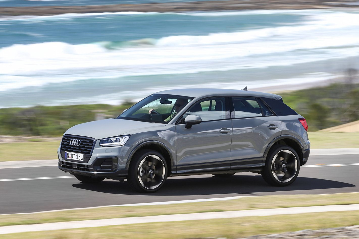 s audi small the power naias quattro concept awesome look hydrogen suv tron h makes verge