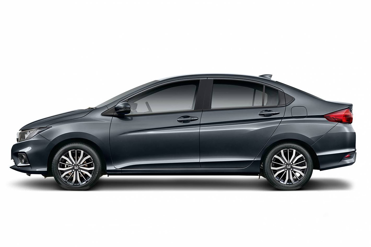 Honda City 2018 Review Price Features