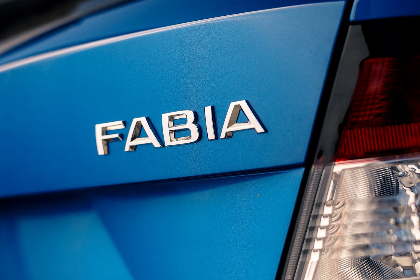 Volkswagen Polo V Mazda 2 Suzuki Swift Citroen C3 Skoda Fabia Tdi Fuse Box Comparison Review