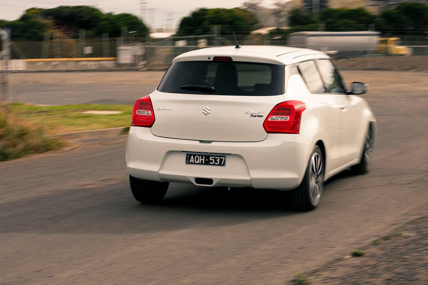 Volkswagen Polo V Mazda 2 Suzuki Swift Citroen C3 Skoda Fabia Kia Cerato Fuse Box Comparison Review